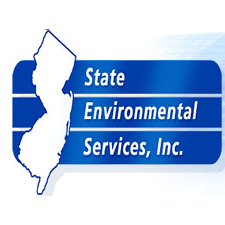 State Environmental Services, Inc.