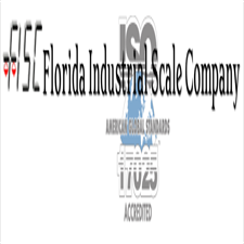 Florida Industrial Scale Co.
