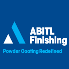 ABITL Powder Coating, LLC