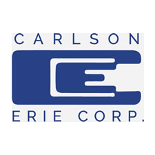 Carlson Erie Corp., A Division of American Tinning & Galv. Co.