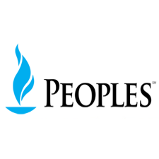 Peoples Natural Gas Co.