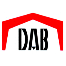 DAB Building Systems