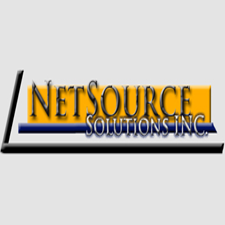 NetSource Solutions Inc. in Pontiac, IL. Communications construction services, including voice, data & telecommunications equipment, wiring, cabling & installation.