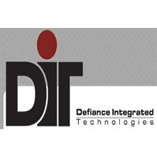 Defiance Integrated Technologies