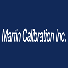 Martin Calibration, Inc.