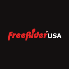 FreeRider USA