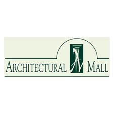 Architectural Mall, Inc. in Addison, IL