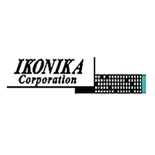 Ikonika Corp. in Fife, WA. Electrical panel assembly.