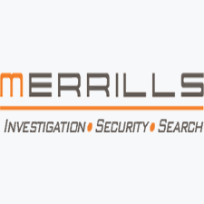 Merrill's Investigations & Security Services LLC