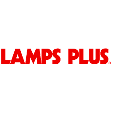 Lamps Plus, Inc. in Chatsworth, CA. Lamps.