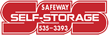 Safeway Self-Storage Co.