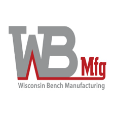 Wisconsin Bench Manufacturing