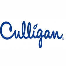 Culligan Water Technologies