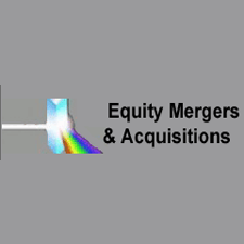 Equity Mergers And Acquisitions