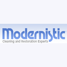 Modernistic Cleaning Service