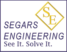 Segars Engineering