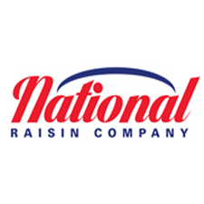 National Raisin Company