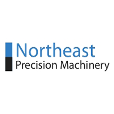 Northeast Precision Machinery