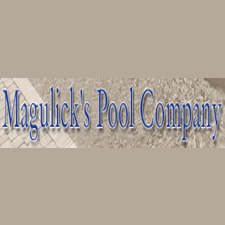 Magulick's Pool Co.
