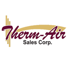 Therm-Air Sales Corp.