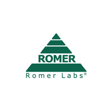 Romer Labs Technology, Inc.