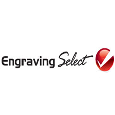 Engraving Select, LLC