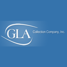 GLA Collection Co., Inc.