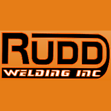 Rudd Welding, Inc.