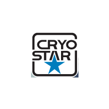 Cryostar USA