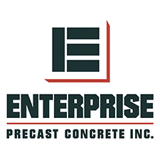 Precast Concrete Products In Texas Tx On Industrynet