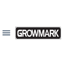 Growmark Lubricants