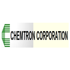 Chemtron Corp.