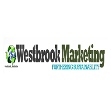 Westbrook Marketing, LLC