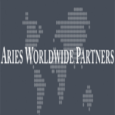 Aries Worldwide Partners