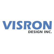 Visron Design Inc.