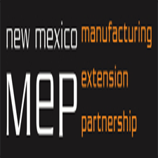New Mexico MEP