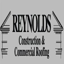 Reynolds Construction Co., Inc.