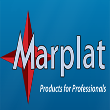 Marplat Co., Inc.