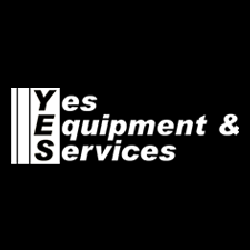 Yes Equipment & Services, Inc.