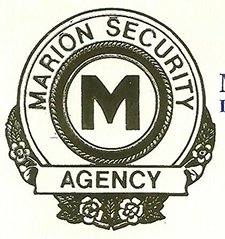 Marion Security Agency