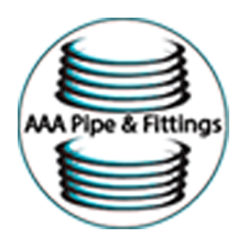 AAA Pipe & Fittings