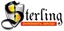 Sterling Environmental Services, LLC