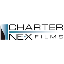 Charter NEX Films, Inc. in Superior, WI. Blown specialty films for flexible packaging & critical performance applications.