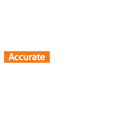 Accurate Tank Testing LLC