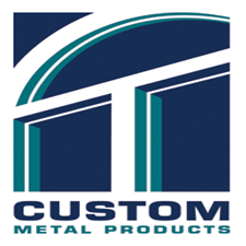 Custom Metal Products