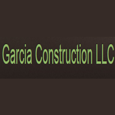 Garcia Construction LLC