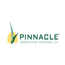 Pinnacle Agriculture Distribution, Inc.