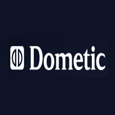 Dometic Corp., Marine Div.