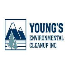 Young's Environmental Cleanup, Inc.