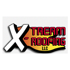 X-Tream Roofing LLC
